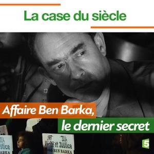 Affaire Ben Barka, le dernier secret torrent magnet