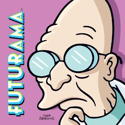 Futurama, Saison 3 torrent magnet