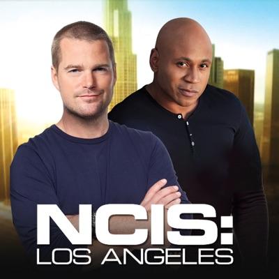 NCIS: Los Angeles, Season 7 torrent magnet