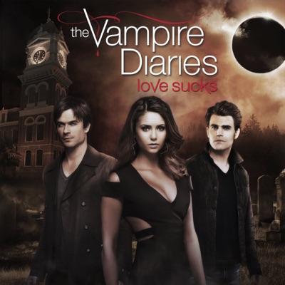 Vampire Diaries, Saison 6 (VF) torrent magnet