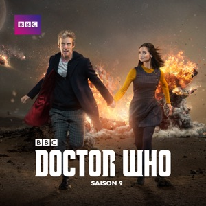 Doctor Who, Saison 9 (VF) torrent magnet