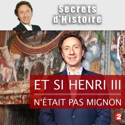 Et si Henri III n'était pas mignon ? torrent magnet