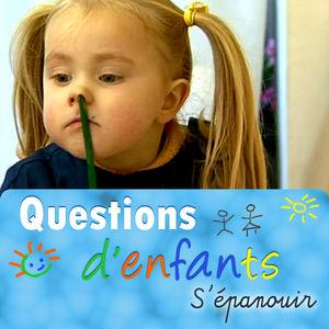 Questions d'enfants, s'épanouir torrent magnet