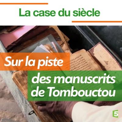 Sur la piste des manuscrits de Tombouctou torrent magnet
