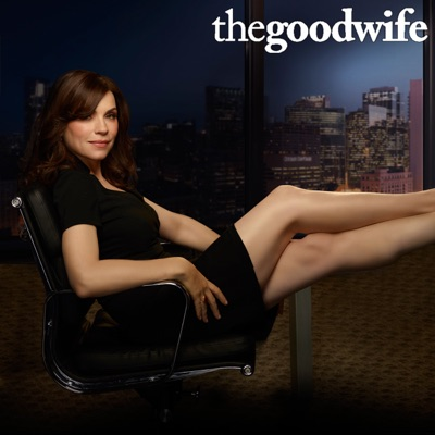 The Good Wife, Season 6 torrent magnet