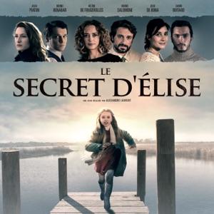 Le secret d'Elise, Saison 1 torrent magnet