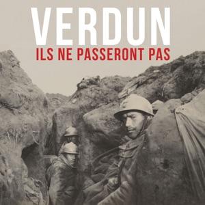 Verdun, ils ne passeront pas torrent magnet