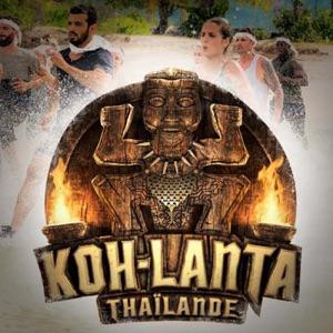 Koh Lanta - Thaïlande torrent magnet
