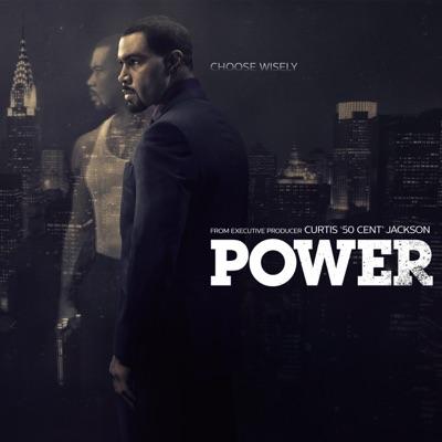 Power, Saison 1 (VF) torrent magnet