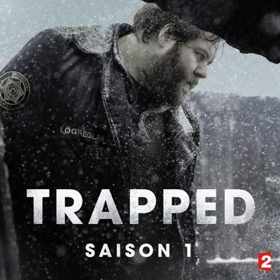 Trapped, Saison 1 torrent magnet