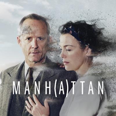Manhattan, Saison 2 (VF) torrent magnet