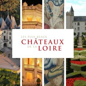 Les Châteaux de la Loire torrent magnet