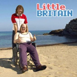 Little Britain, Noëls spéciaux (VOST) torrent magnet