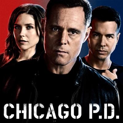 Chicago PD, Saison 2 torrent magnet