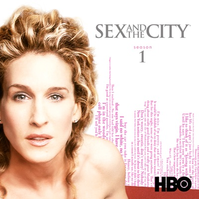 Sex and the City, Saison 1 (VF) torrent magnet