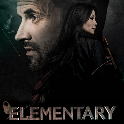 Elementary, Saison 4 torrent magnet