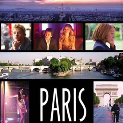 Paris, Saison 1 torrent magnet