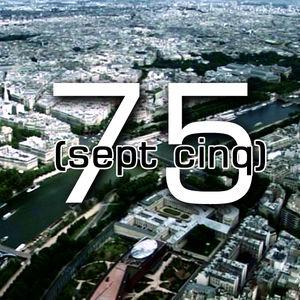 75 (sept cinq), Paris et la circulation torrent magnet