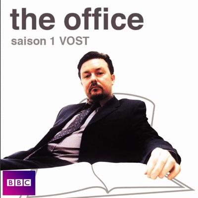 The Office, Saison 1 (VOST) torrent magnet