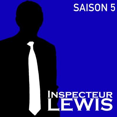 Inspecteur Lewis, Saison 5 torrent magnet