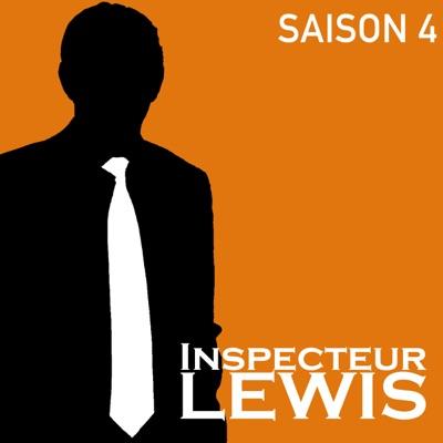 Inspecteur Lewis, Saison 4 torrent magnet