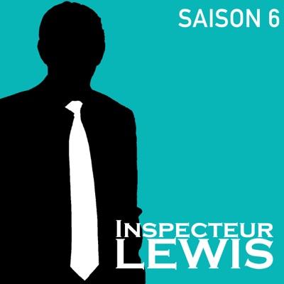 Inspecteur Lewis, Saison 6 torrent magnet