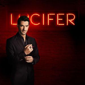 Lucifer, Saison 1 (VOST) torrent magnet
