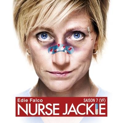 Nurse jackie, Saison 7 (VF) torrent magnet