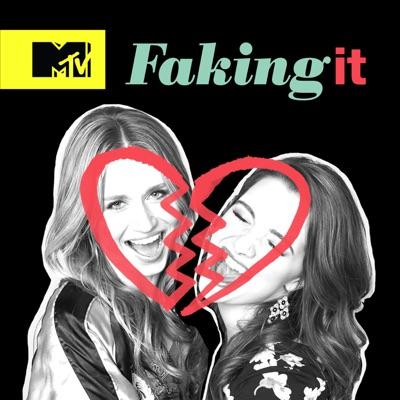 Faking It, Saison 3 (VOST) torrent magnet