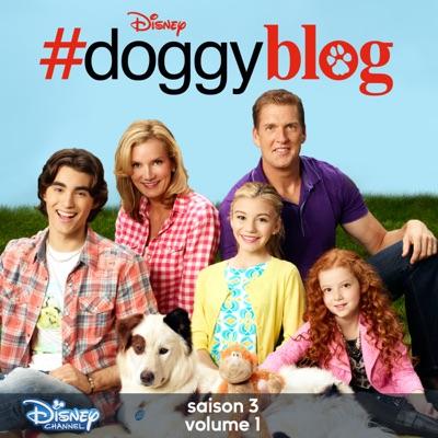 #doggyblog, Saison 3 - Volume 1 torrent magnet