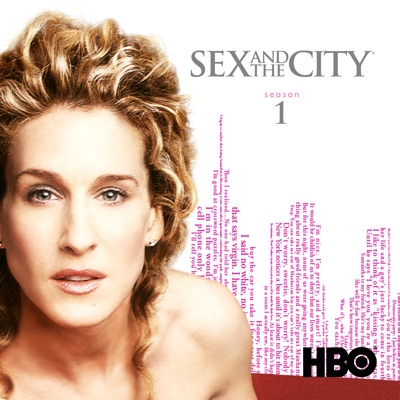 Sex and the City, Saison 1 (VOST) torrent magnet