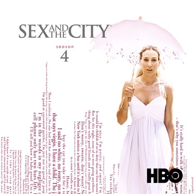 t l charger sex and the city saison 4 vost 18 pisodes. Black Bedroom Furniture Sets. Home Design Ideas