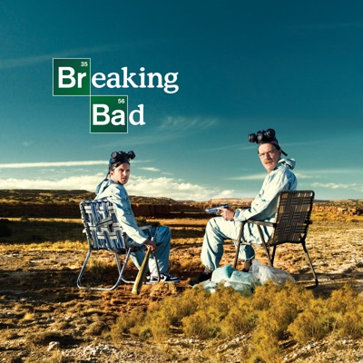 Télécharger Breaking Bad, Saison 2