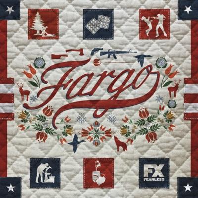 Fargo, Saison 2 (VF) torrent magnet