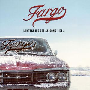 Fargo, l'intégrale des Saisons 1 A 2 (VF) torrent magnet