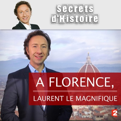 A Florence, Laurent le Magnifique torrent magnet