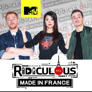 Ridiculous Made in France, Saison 1 torrent magnet