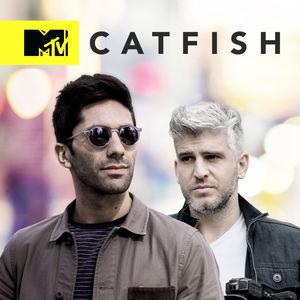 Catfish : fausse identité, Saison 5 (VF) à télécharger