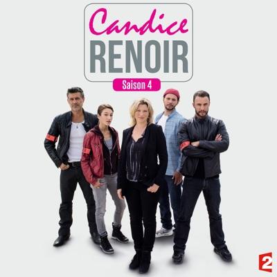 Candice Renoir, Saison 4 torrent magnet
