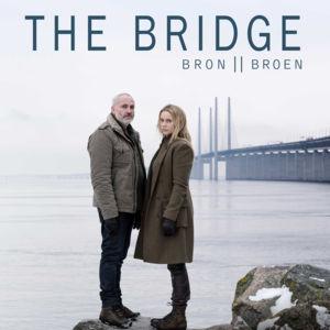 Bron (The Bridge) VOST, Saison 2 torrent magnet