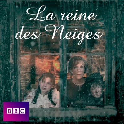 T l charger la reine des neiges 1 pisodes - Streaming la reine des neige ...