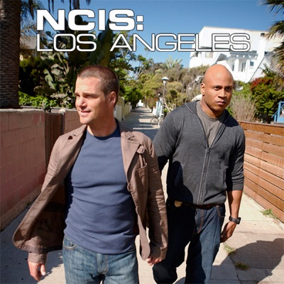t l charger ncis los angeles saison 1 24 pisodes. Black Bedroom Furniture Sets. Home Design Ideas
