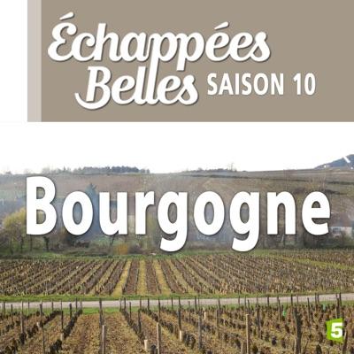 La Bourgogne torrent magnet