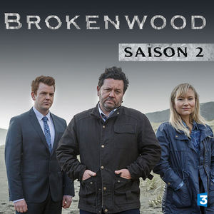 Brokenwood S02 (RE-UP)