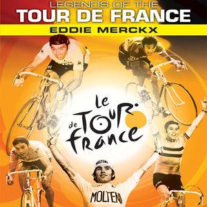 Télécharger Les légendes du Tour de France, Saison 2