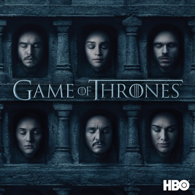 t l charger game of thrones saison 6 vost 13 pisodes. Black Bedroom Furniture Sets. Home Design Ideas