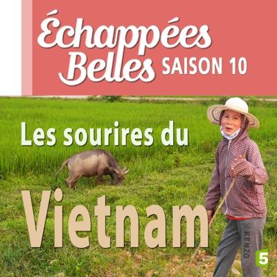 Les sourires du Vietnam torrent magnet