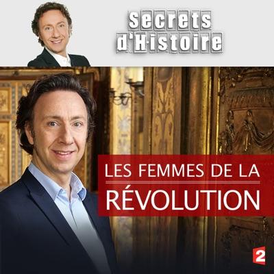 Les femmes de la Révolution torrent magnet
