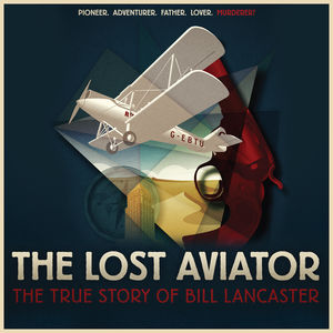 The Lost Aviator torrent magnet