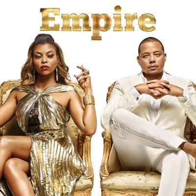 Empire, Saison 2 (VF) torrent magnet